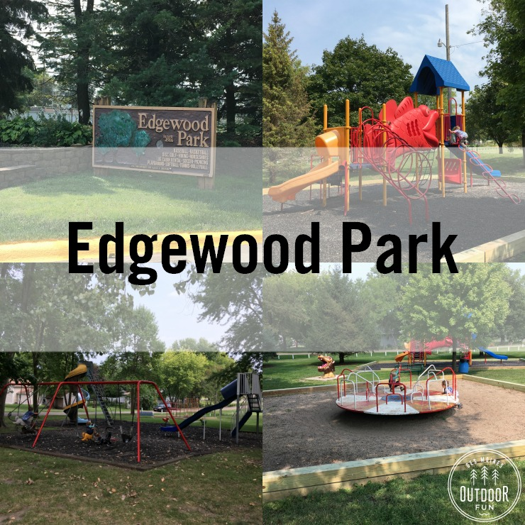 edgewood park madrid iowa