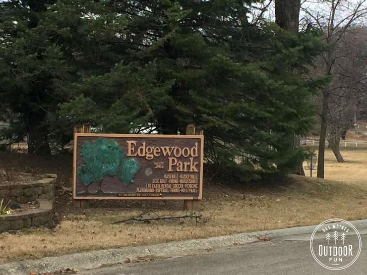 edgewood park madrid iowa