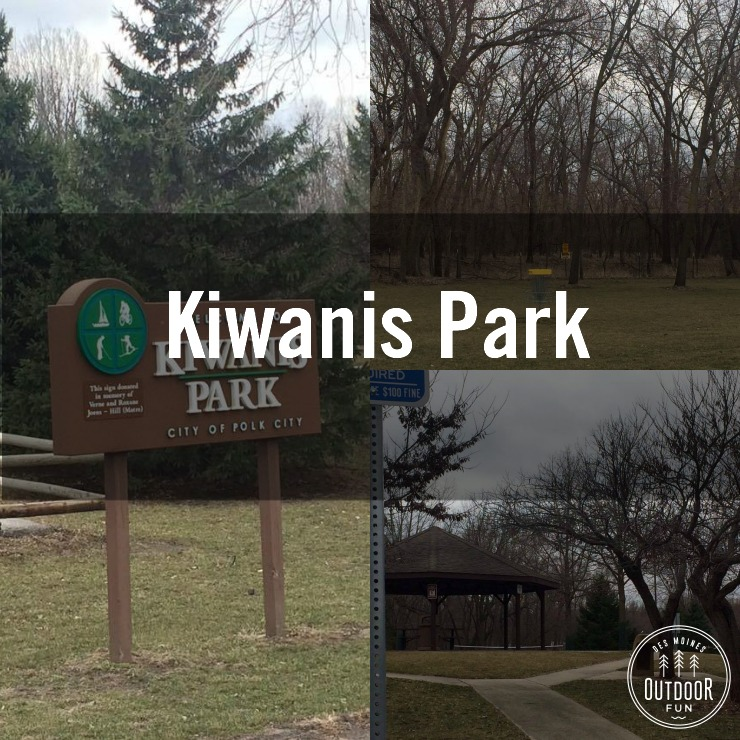Kiwanis Park Polk City Iowa (1)