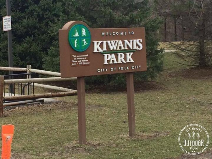 kiwanis park polk city iowa (2)