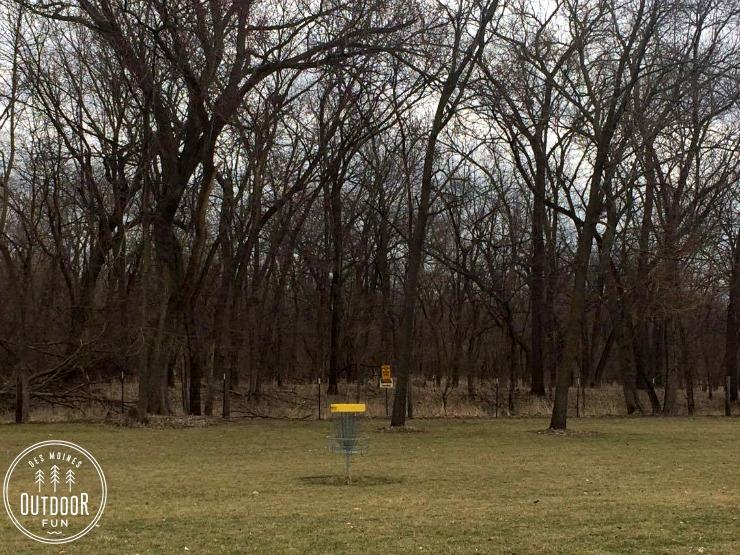 kiwanis park polk city iowa (6)