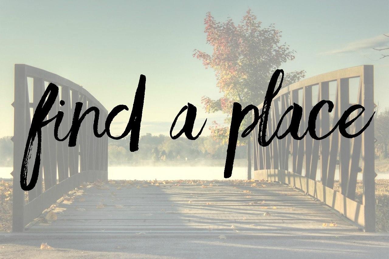 find-min