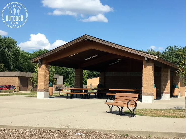 campbell recreation area clive iowa (1)