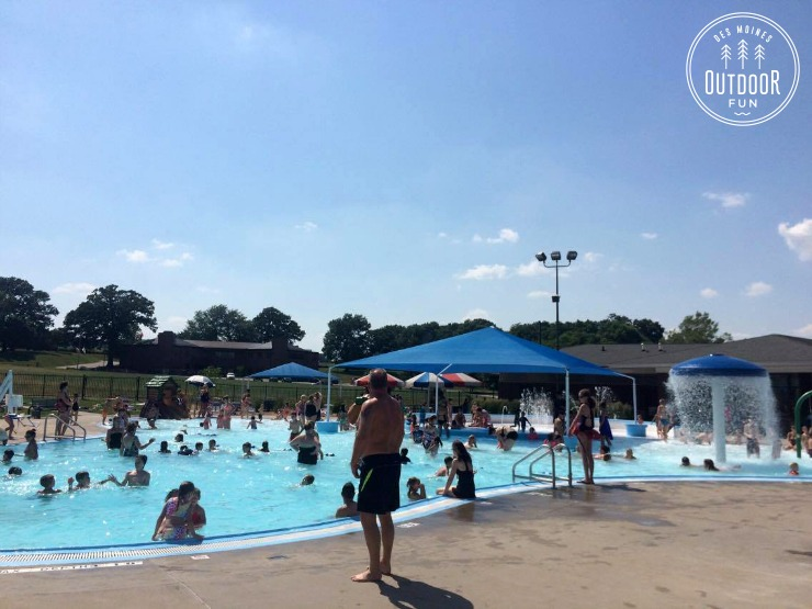 clive aquatic center pool iowa (1)