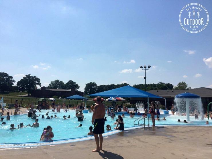 clive aquatic center pool iowa (1)