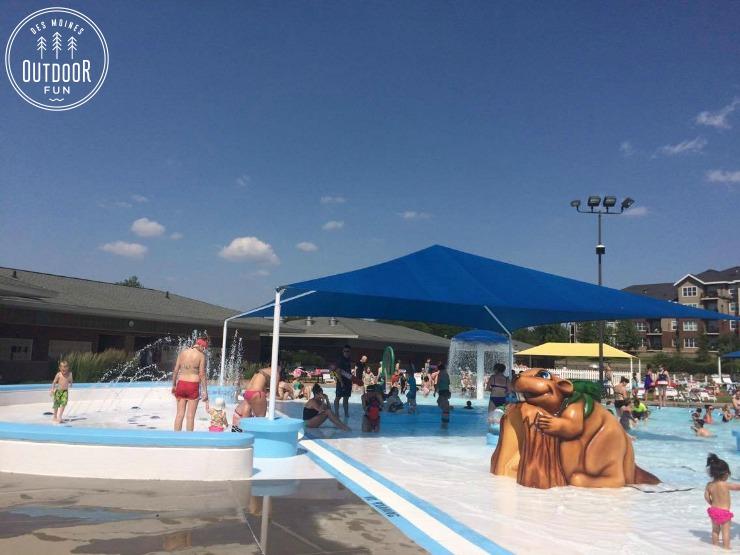 clive aquatic center pool iowa (2)