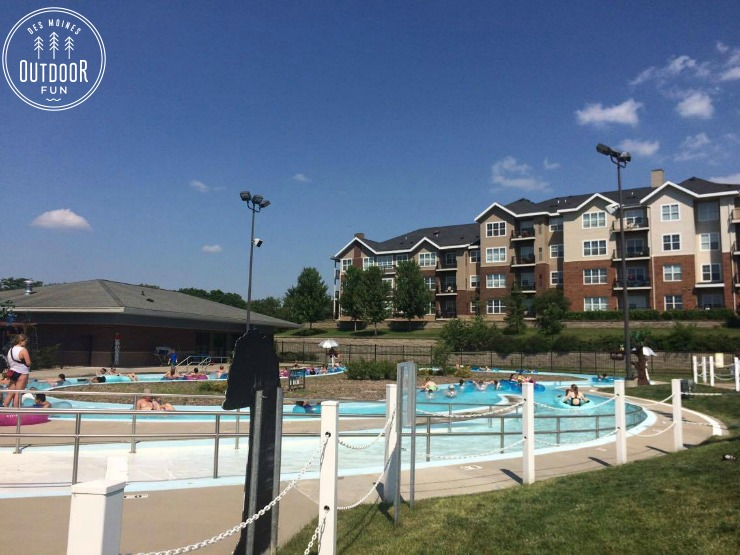 clive aquatic center pool iowa (5)