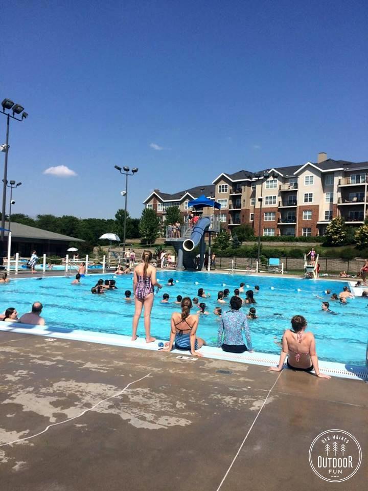 clive aquatic center pool iowa (6)