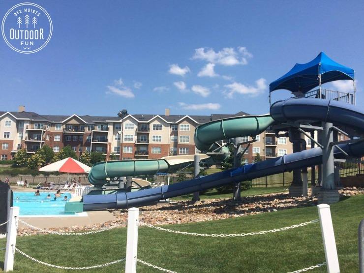 clive aquatic center pool iowa (7)