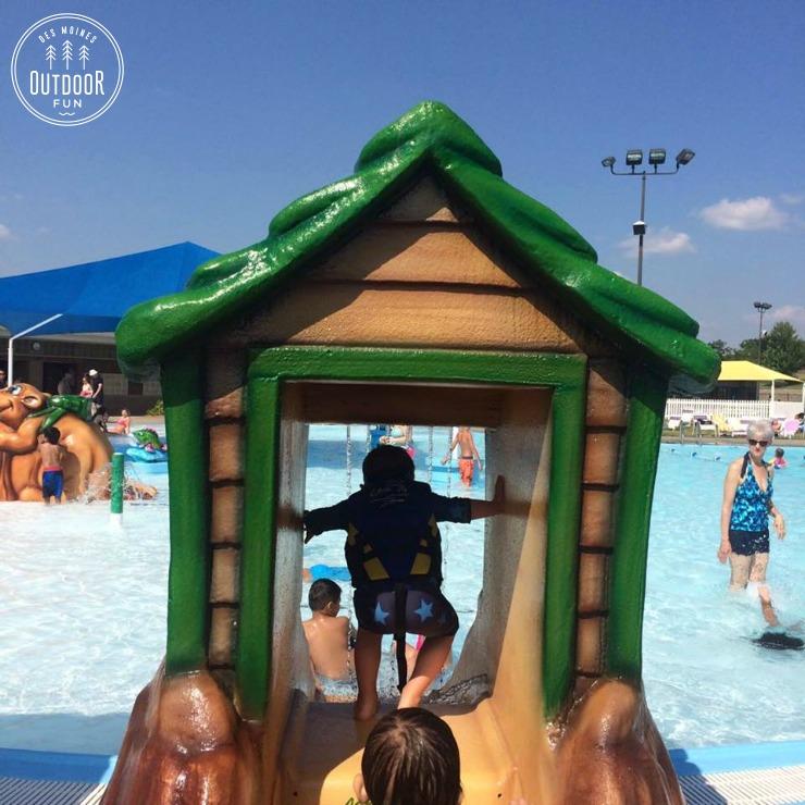 clive aquatic center pool iowa (8)