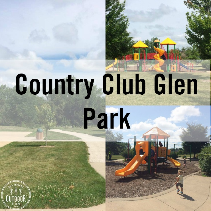 country club glen park clive iowa (4)