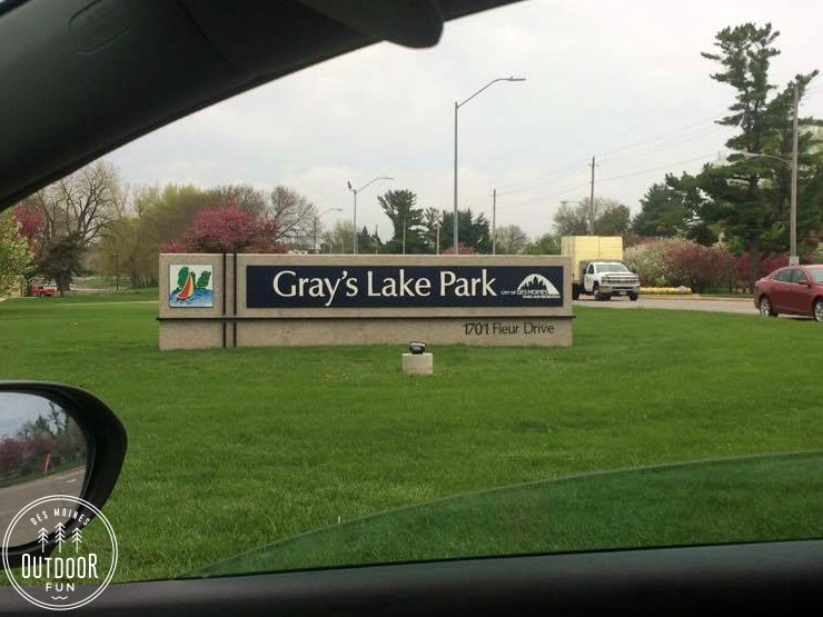 grays lake park des moines iowa (3)