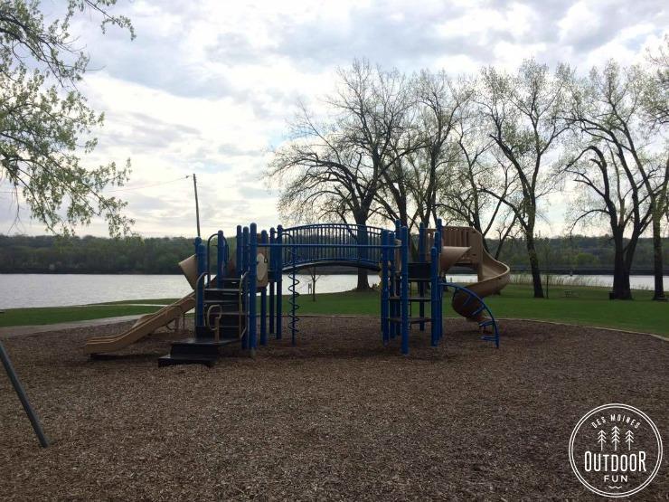 grays lake park des moines iowa (4)