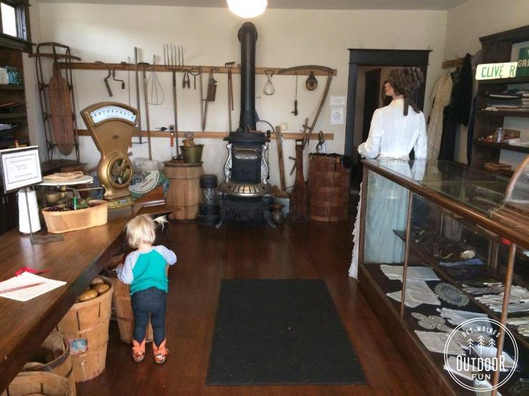 historical-tour-des-moines-swanson-house-clive-iowa-3