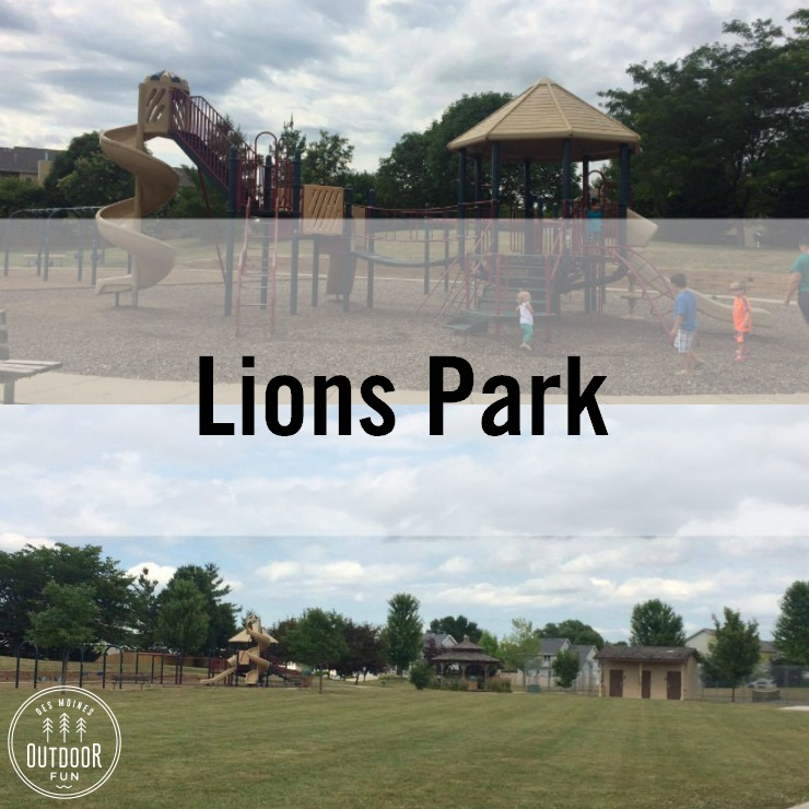 Lions Cpark Live Iowa (3)