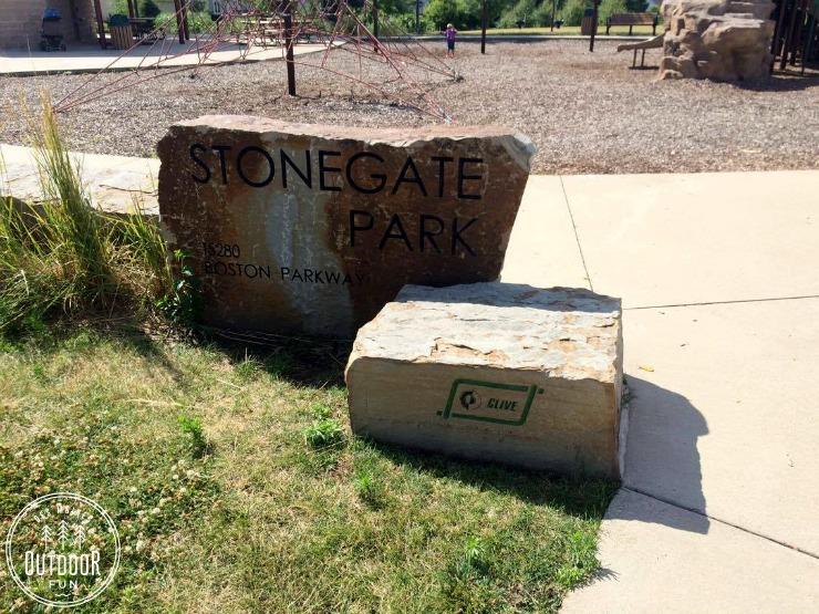 stonegate park clive iowa (5)