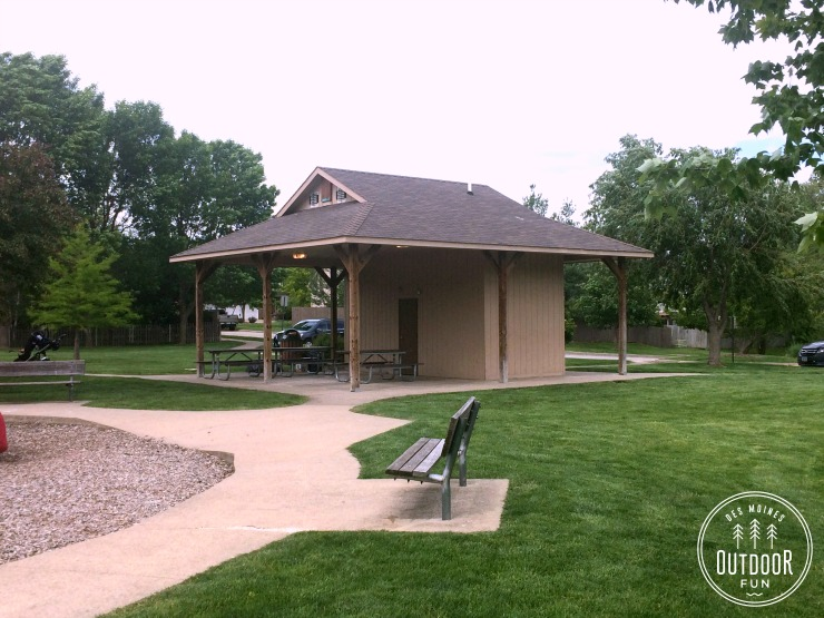 wildwood park clive iowa (2)