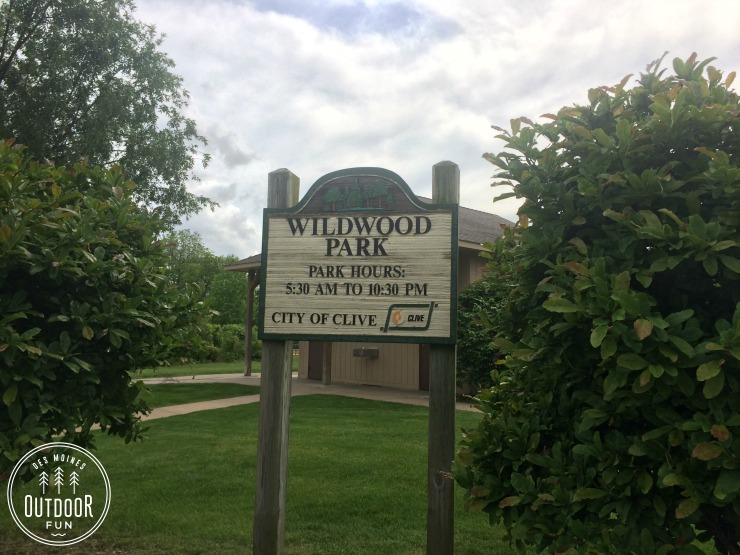wildwood park clive iowa (6)
