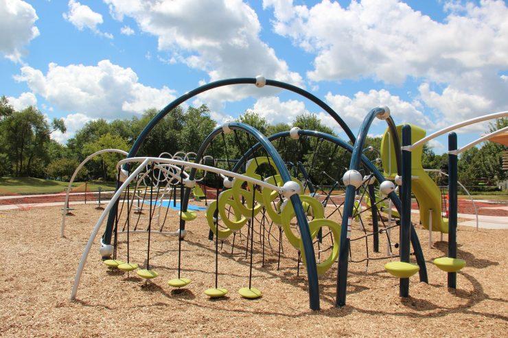 windfield park waukee (4)