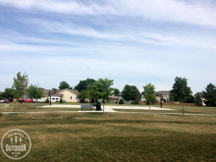 windfield park waukee iowa (2)