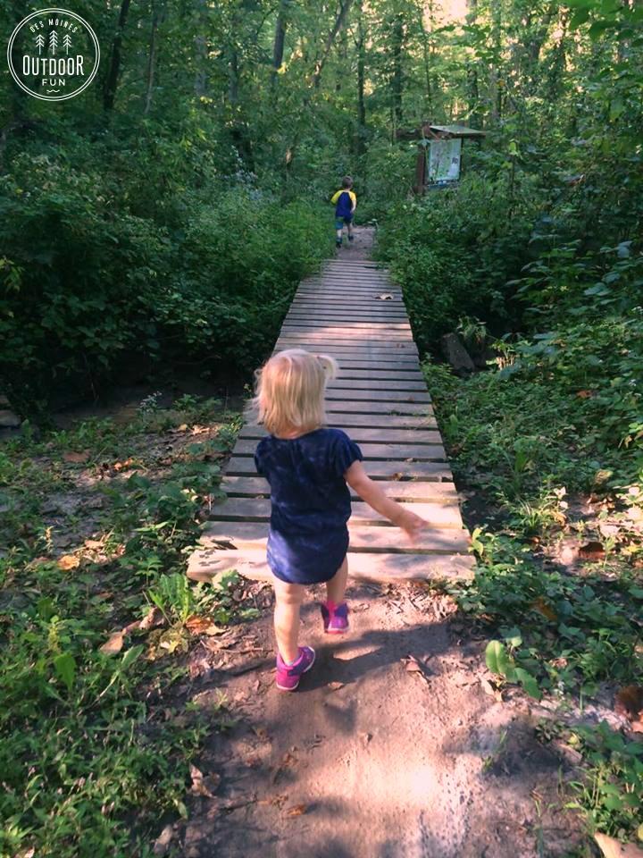 ashworth trails des moines iowa