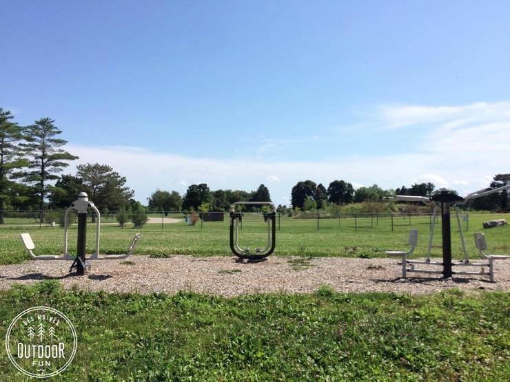 Franklin Field Park (2)