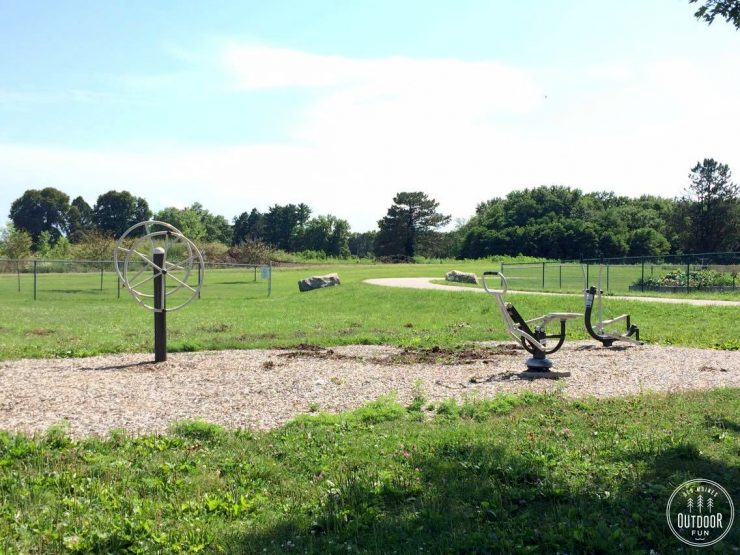 Franklin Field Park (3)