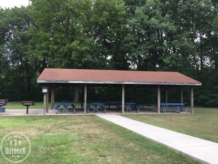 margo frankel park playground