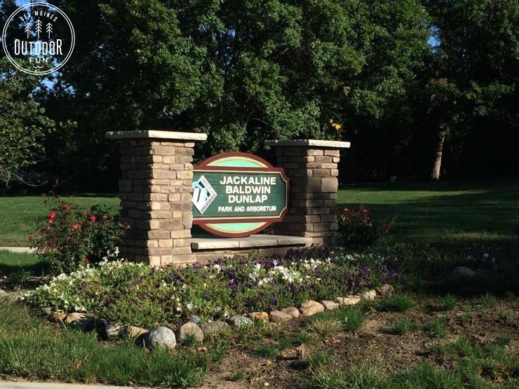 Jackaline Baldwin Dunlap Park and Arboretum (3)