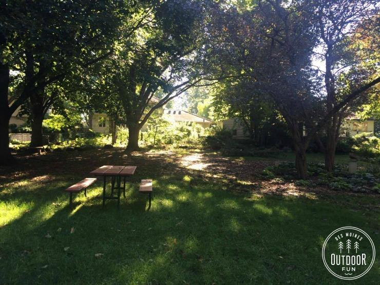 Jackaline Baldwin Dunlap Park and Arboretum (4)