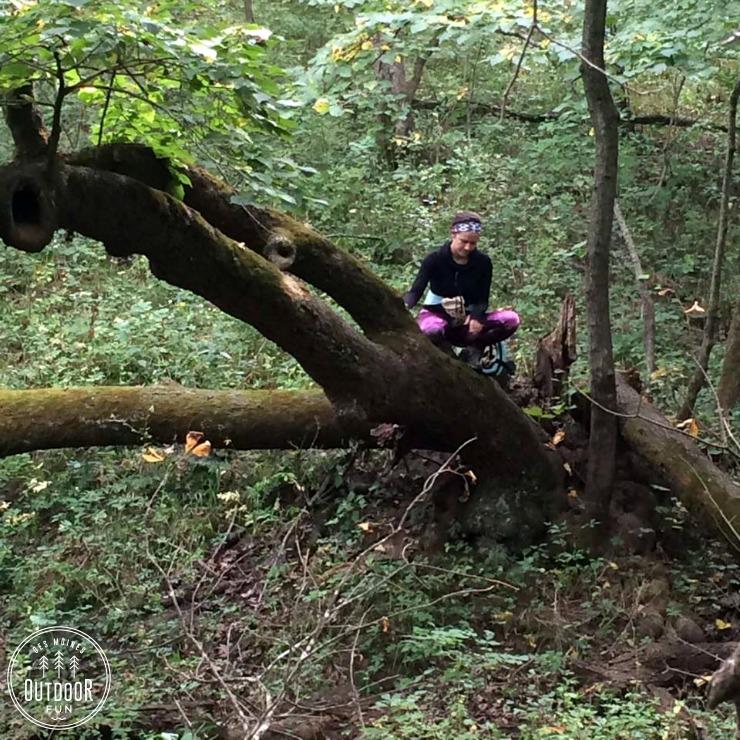 Kuehn Conservation Area earlham iowa (1)