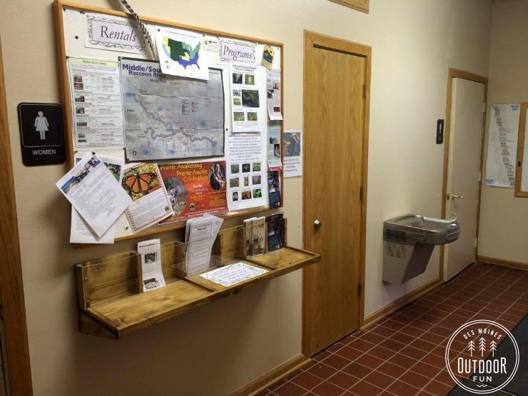 Kuehn Conservation Area earlham iowa (4)