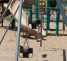 [Picture Courtesy Of Des Moines Parks & Rec}