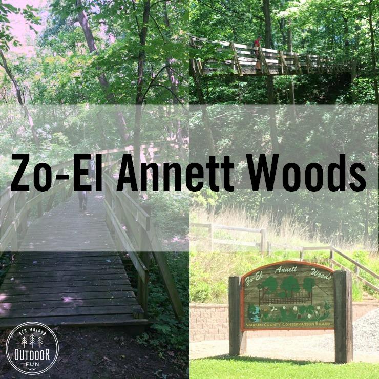 Zo-El Annett Woods prole iowa (1)