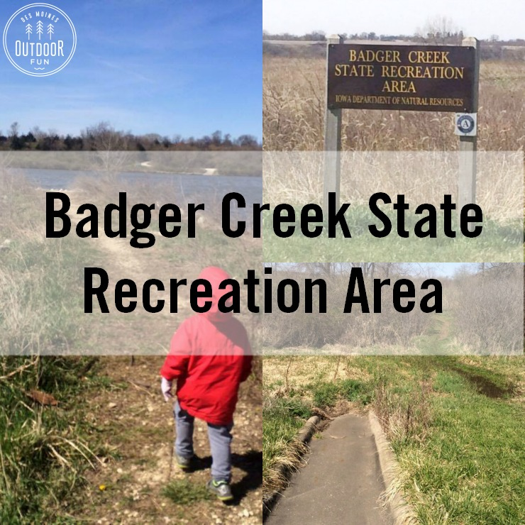 Badger Creek State Recreation Area Van Meter Iowa (1)