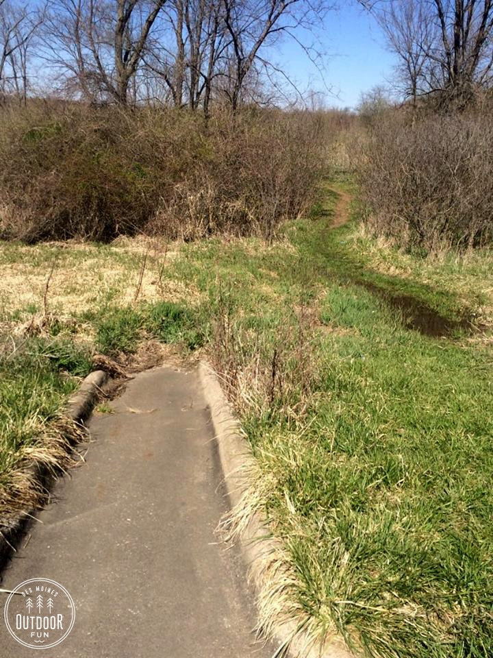 badger creek state recreation area van meter iowa (2)