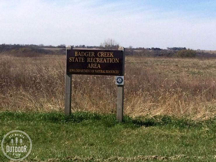 badger creek state recreation area van meter iowa (3)