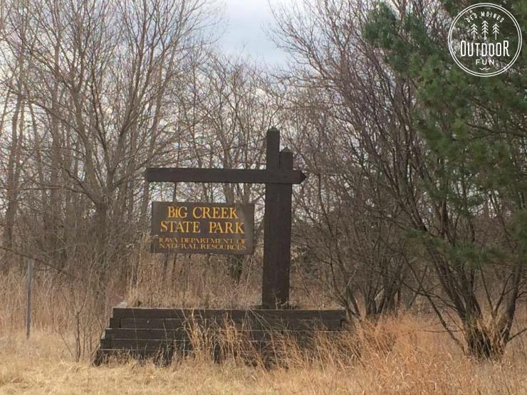 big creek state park des moines iowa (4)