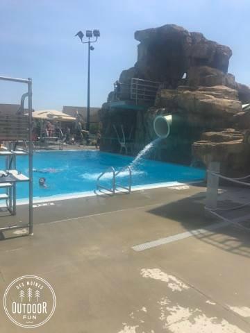 cascade falls ankeny pool (5)