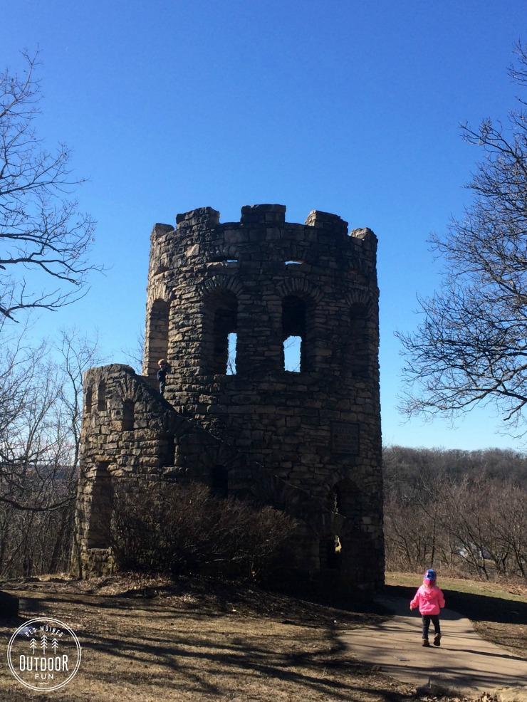 clark tower winterset iowa (2)