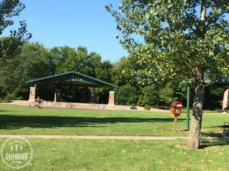 colby park windsor heights iowa (6)