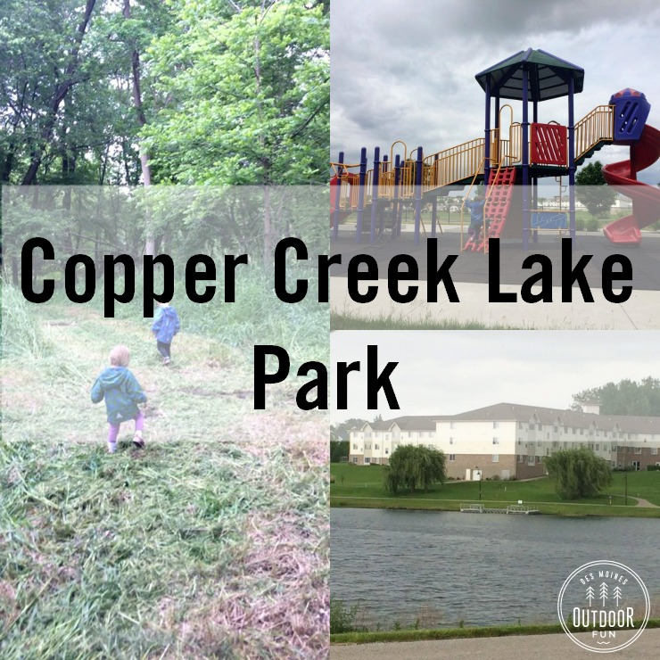 copper creek lake park pleasant hill iowa (1)