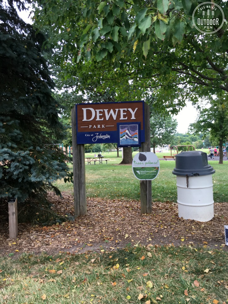 dewey park johnston iowa (1)