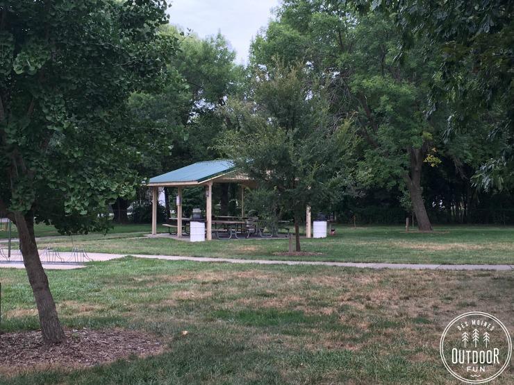 dewey park johnston iowa (3)