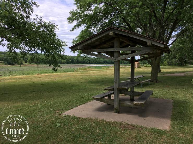 easter lake park des moines iowa (4)