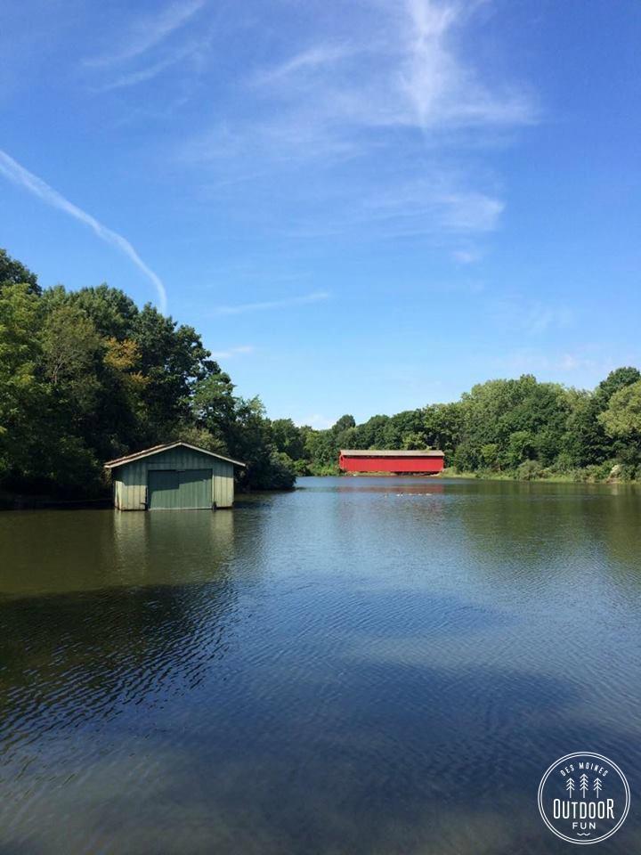 easter lake park des moines iowa (6)