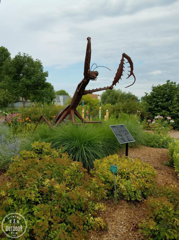 enabling garden altoona iowa (1)