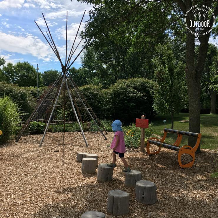 enabling garden altoona iowa (10)