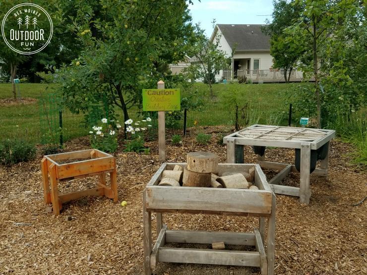 enabling garden altoona iowa (3)
