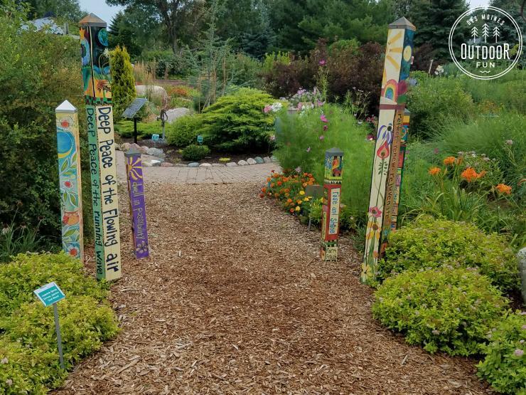 enabling garden altoona iowa (6)